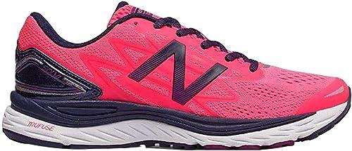 New Balance Solvi Neutral, Zapatillas de Running para Mujer: New ...