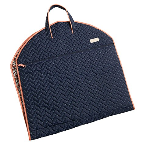 cinda-b-slim-garment-bag-neptune-one-size