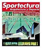 Sportectura Arquitectura y Deporte, Luis  Alonso, 8461180984