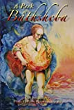 A Peek at Bathsheba (The David Chronicles) (Volume 2)