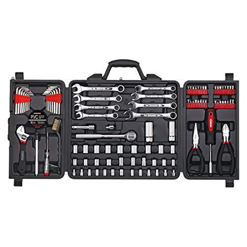 durabuilt tool kit - 8