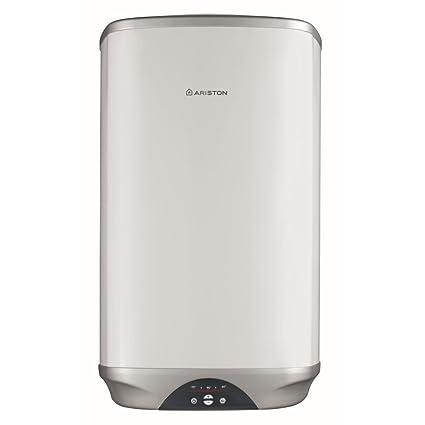 Ariston 3626084 calentador de agua eléctrico 50 Litros