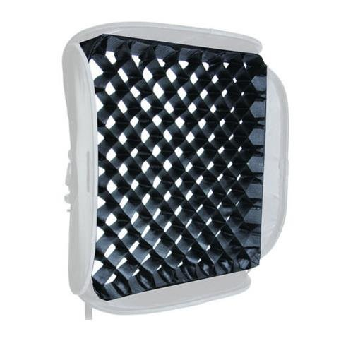 Lastolite Ezybox Hotshoe Grid for 24-Inch LL LS2962 by Lastolite