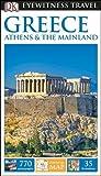 GREECE ATHENS & THE MAINLAND
