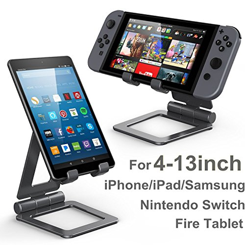 Highest Rated Tablet Stands