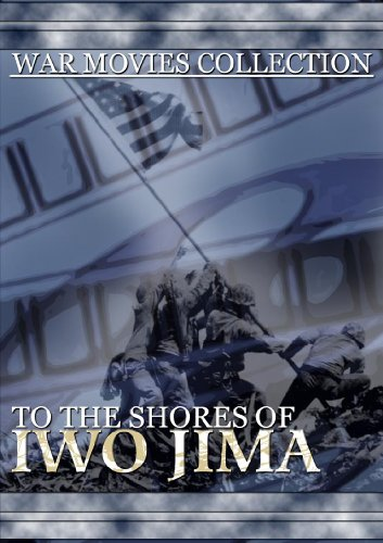 to-the-shores-of-iwo-jima