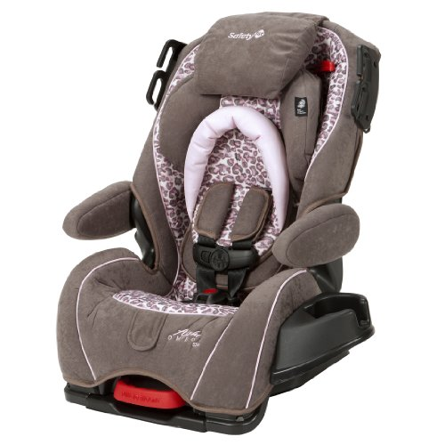 Cosco Safety 1st Alpha Omega Elite Convertible Car Seat, ...