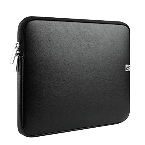 Masino Synthetic Leather Notebook Computer