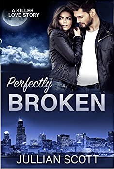 Download for free Perfectly Broken