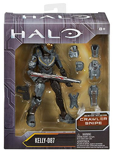 kelly-087-6-inch-action-figure-halo-collectible-figure-with-armor-and-crawler-snipe-build-a-figure-p