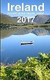 Ireland Pocket-Sized Travel Guide 2017