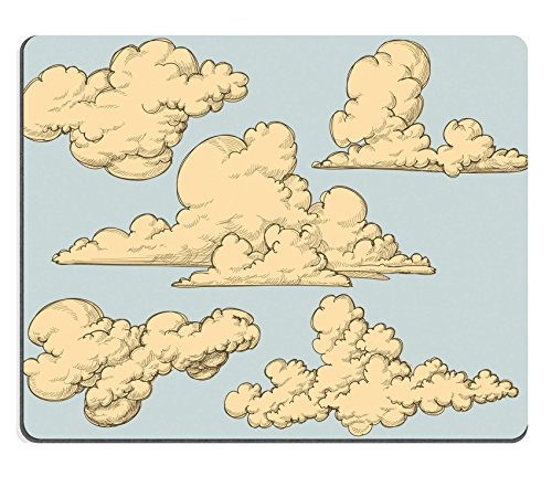 msd-natural-rubber-gaming-mousepad-vintage-clouds-image-10086975