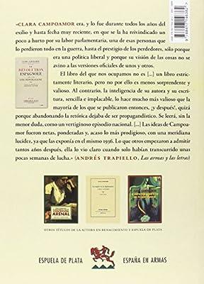 La revolución española vista por una republicana España en Armas ...