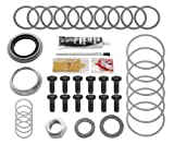 Motive Gear D80IK Ring and Pinion Installation Kit