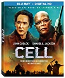 Cell [Blu-ray]