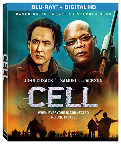 cell-blu-ray