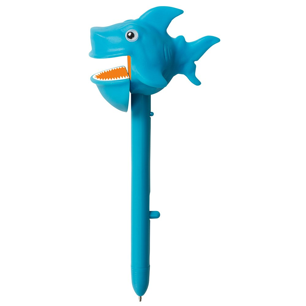Educational Insights The Sea Squad Puppet-on-a-Pen Party Pack of 24 by Educational Insights (Image #9)