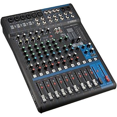 yamaha-mg12xu-12-input-4-bus-mixer-1