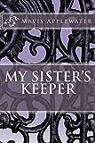 My Sisters Keeper