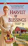 Harvest of Blessings, Charlotte Hubbard, 1420133098