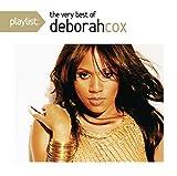 Playlist: The Best of Deborah Cox