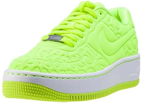 d3eda701afe26 Mua Nike Air Force 1 Upstep trên Amazon Mỹ chính hãng giá rẻ | Fado.vn