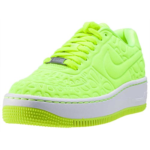 Volt Shoes Yellow Fitness 700 Volt palest Women's 844877 Purple Nike 7WqOnF0O