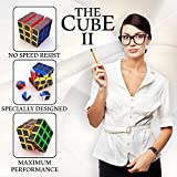 aGreatLife Cuby 2x2 and Cube Fiber 3x3 Bundle for