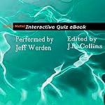 Bates Motel: Interactive Quiz: Movie & TV Quizzes 2   J.R. Collins