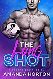 The Long Shot: A Sports Romance