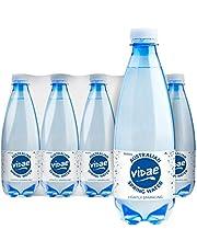 Vidae water