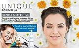 Cure Natural Aqua Gel 8.8Oz Face & Body Skin