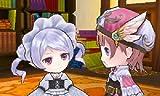 Atelier Rorona Plus The Alchemist of Arland