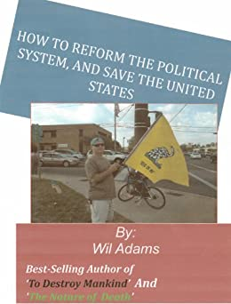 united states political system essay In the united states, political discourse frequently makes reference to the constitution - typically republicans arguing that democratic initiatives are.