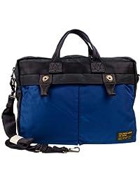 8ad90ad531 Amazon.com  Polo Ralph Lauren - Luggage   Travel Gear  Clothing ...