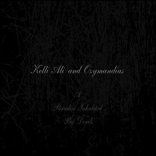 ozymandias death
