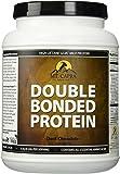 Mt. Capra, Double Bonded Protein, Goat Milk Protein, Chocolate, 1007 g