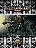 Necropolis 2350 (Savage Worlds, S2P30000)