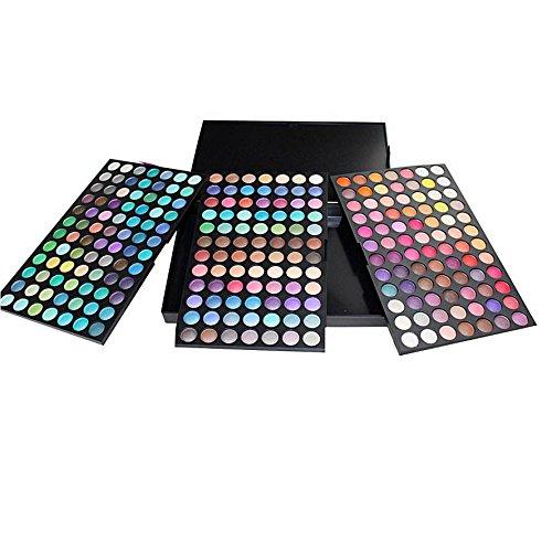 88 Color Makeup - 7
