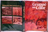 Gruppe on Color, Emile A. Gruppe, 0823021556