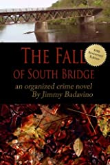 The Fall of South Bridge: Fifth Year Anniversary Editon Paperback