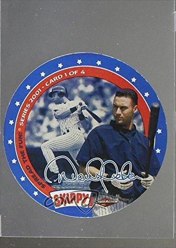 derek-jeter-baseball-card-2001-cyberaction-skippy-peanut-butter-derek-jeter-dics-base-1