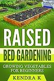 raised bed garden ideas Raised Bed Gardening: Growing Vegetables for Beginners