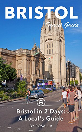 Bristol travel guide   travel europe!   pinterest   travel, travel.