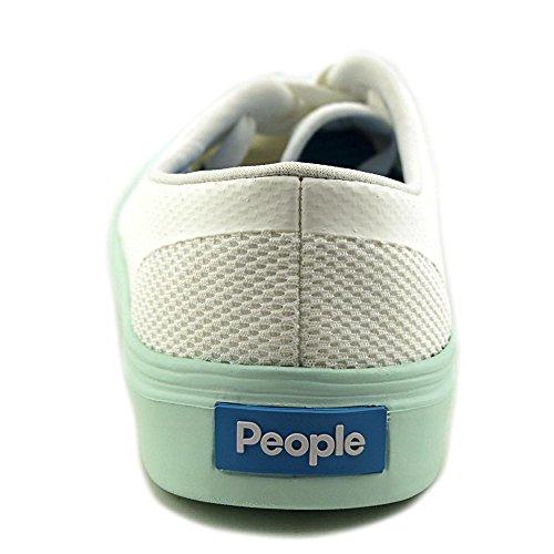 People Footwear The Stanley Fibra sintética