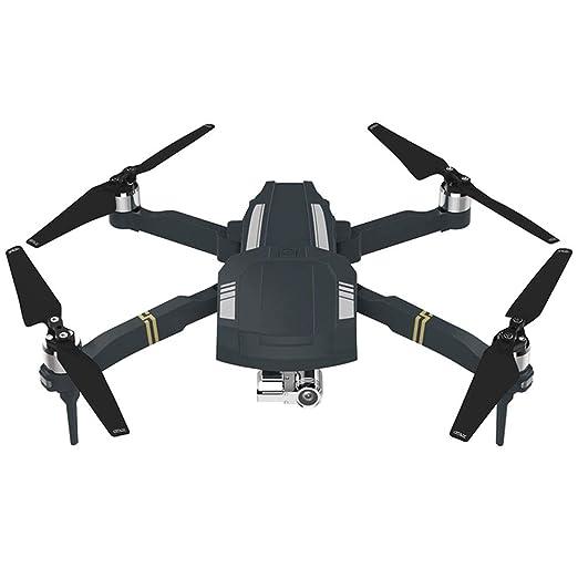 Drone HD fotografía aérea Motor sin escobillas de Larga Vida de ...