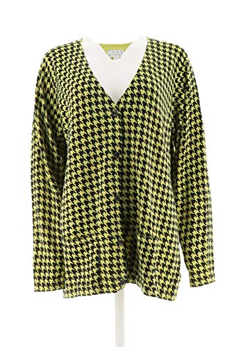 Joan Rivers SWEATER レディース