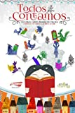 img - for Todos contamos (Spanish Edition) book / textbook / text book