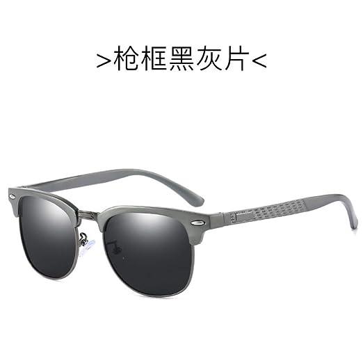 Yangjing-hl Gafas de Sol polarizadas Todas Las Series de ...