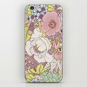 iphone 5 5s
